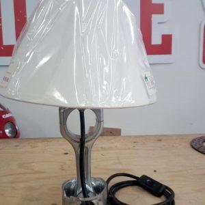 LAMPADA MOTORISTICA